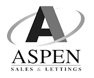 Aspen Sales & Lettings